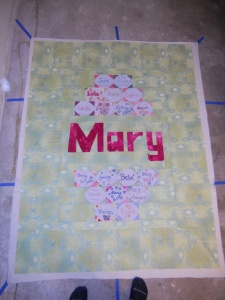 MaryTop (1)