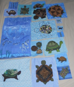 turtles blocks