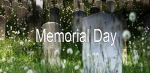 memorial-day-cemetary