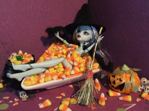 candycornwitch