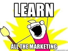 learn-all-the-marketing