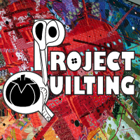 project quilting