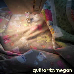 quiltingfromtheback