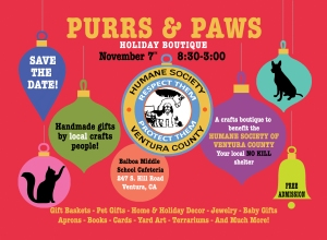 RGB.PURRSNPAWS.flyer.front