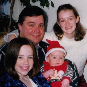 christmas1998
