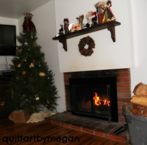 fireplacetreeview