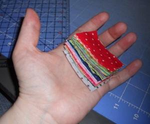 polkadotfabrics